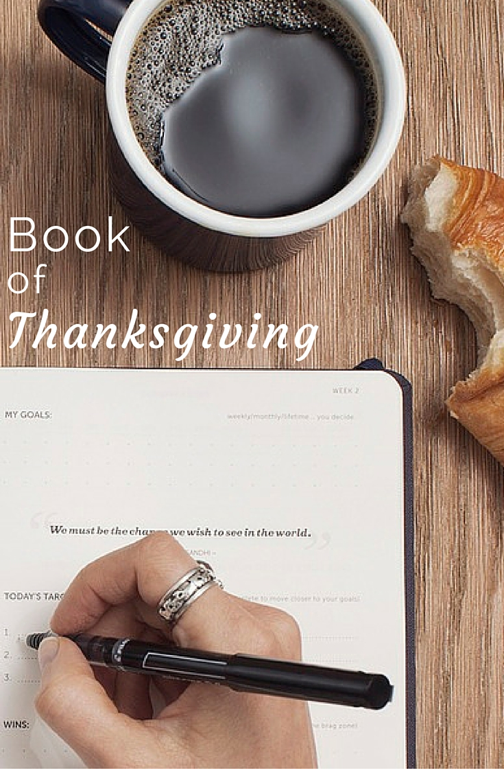 Thanksgiving (pinterest 2)