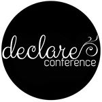 Declare Conference Host Team